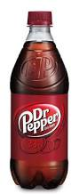 File:Dr.pepper.png