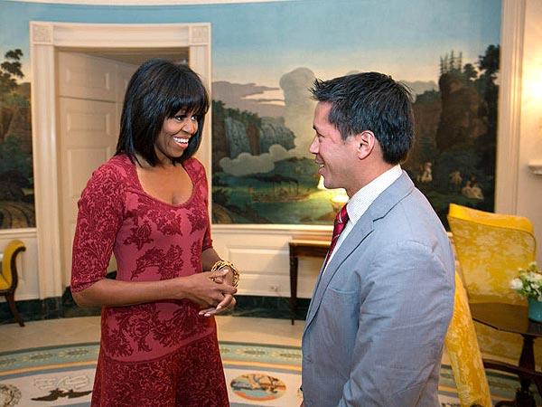 File:Michelle-obama-3-600x450.jpg