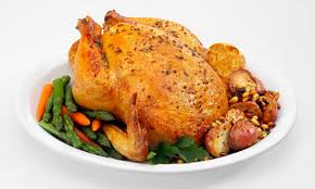 File:Roasted chicken.png