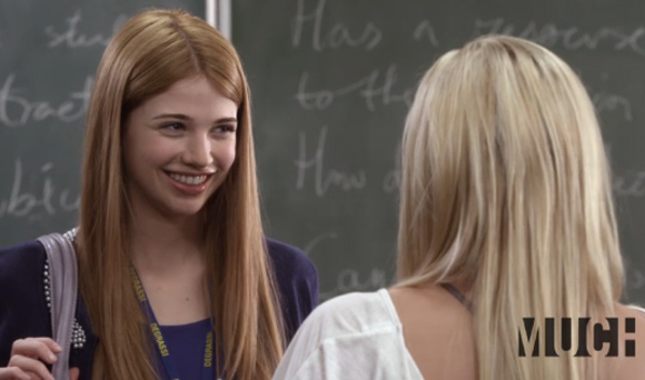 File:Degrassi-1210-Preview.jpg