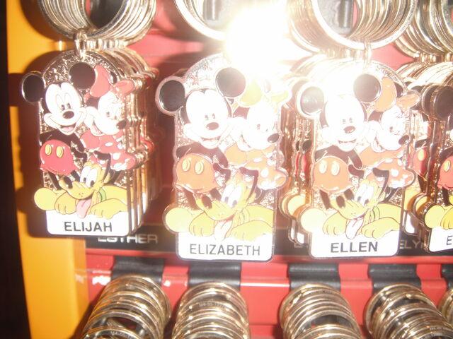 File:Elijah&ElizabethKeychain.jpg