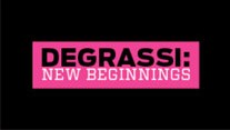 File:Degrassi- New Beginnings Tag.jpg