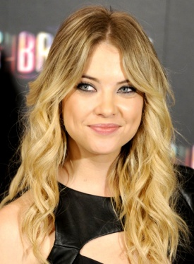 File:Ashley-benson-long-blonde-party-wavy-hairstyle-275.jpg