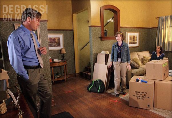 File:Degrassi-episode-29-04.jpg