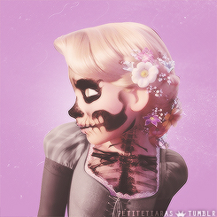 File:Disney Princess - Skeleton set - 7.jpg