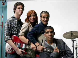 File:Band-degrassi-43445 322 242.jpg