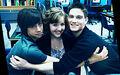 Thumbnail for version as of 20:05, September 21, 2010
