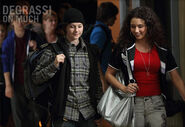 Degrassi-episode-15-25