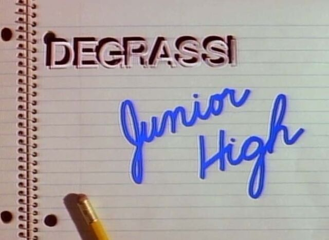 File:Degrassi-junior-high.jpg