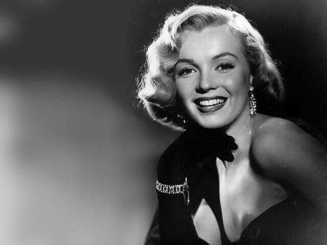 File:Marilyn-Monroe-marilyn-monroe-3832627-1024-768.jpg