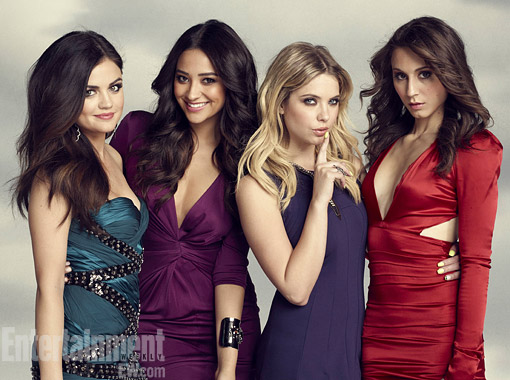 File:Pll cast perfection.jpg
