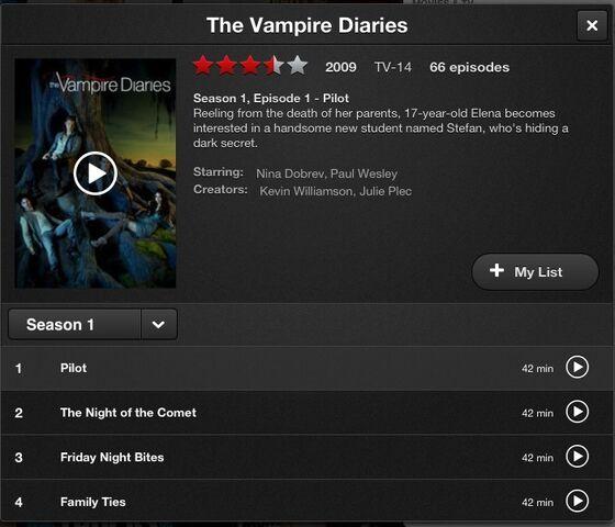 File:TVD show on Netflix.jpg