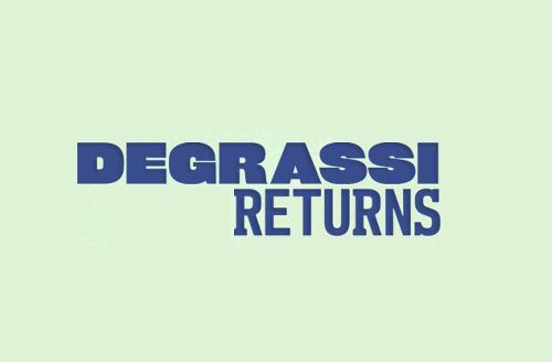 File:Returns.png