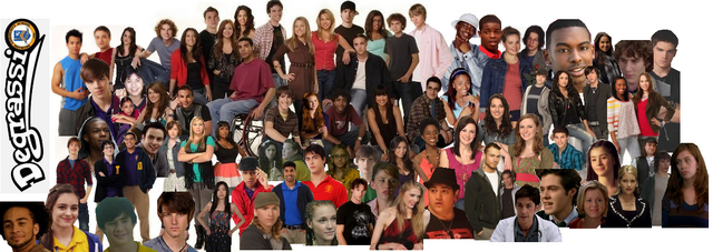File:Degrassi,itgoesthere.PNG