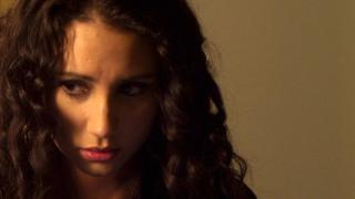 File:Degrassi-hollaback-girl-part-1-full-m23.jpg