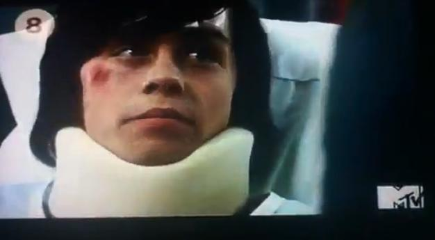 File:Eli after crash.JPG