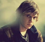 File:Tate Langdon Icon 1.jpg