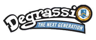 File:Degrassi TNG Logo.png
