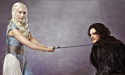 File:Daenerys-Targaryen-Jon-Snow-game-of-thrones-33910369-500-300.png