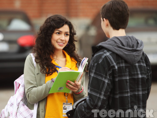 File:Degrassi-smash-into-you-part-1-picture-10.jpg