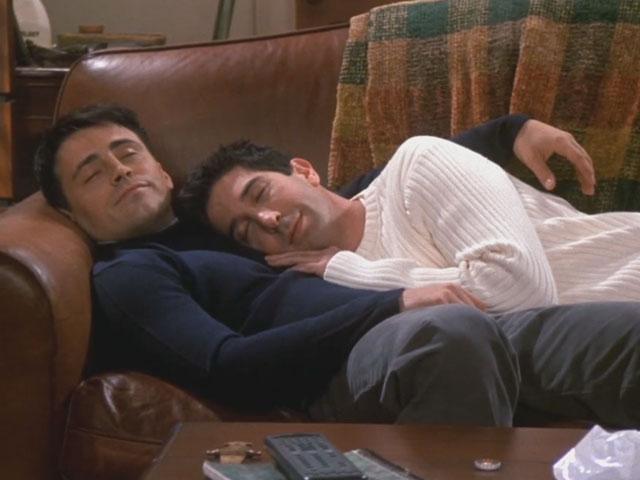 File:Friends 706 ross joey nap.jpg