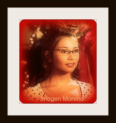 File:ImogenMorenoby tifa.jpg