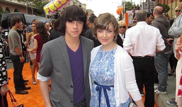 File:Degrassi-KCA.jpg