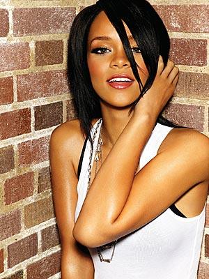 File:Rihanna300.jpg