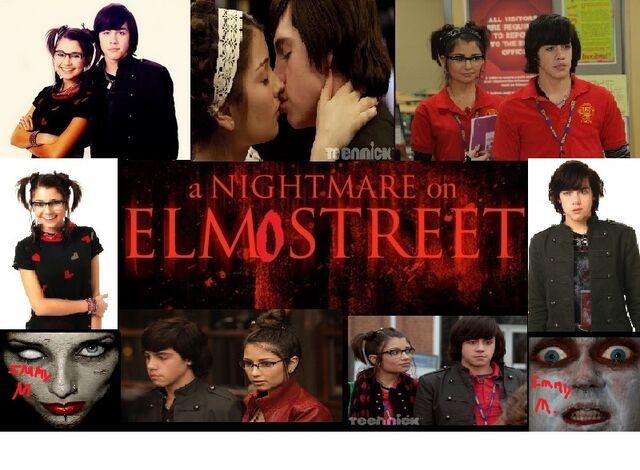 File:Nightmare-on-elm-street-2010-logo.jpg