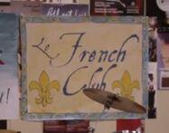 Frenchclub
