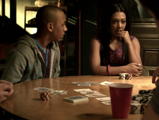 File:Poker-2f.jpg