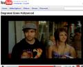 Thumbnail for version as of 11:50, November 18, 2011
