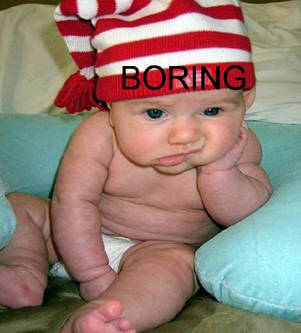 File:BORINGGG.png