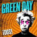 Thumbnail for version as of 20:42, November 6, 2012