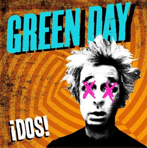 File:Green-day Dos.jpg