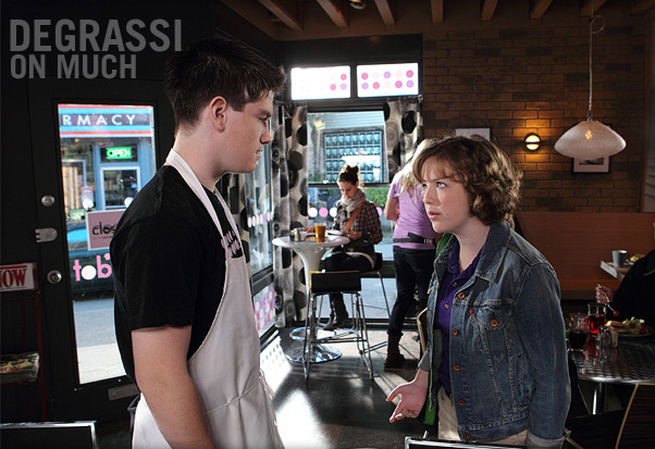 File:Degrassi-episode-38-02.jpg