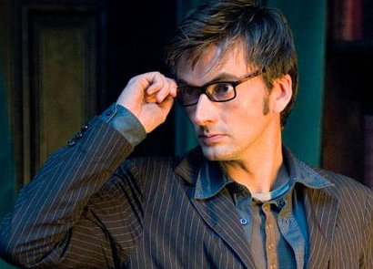 File:Tenth-doctor.jpg