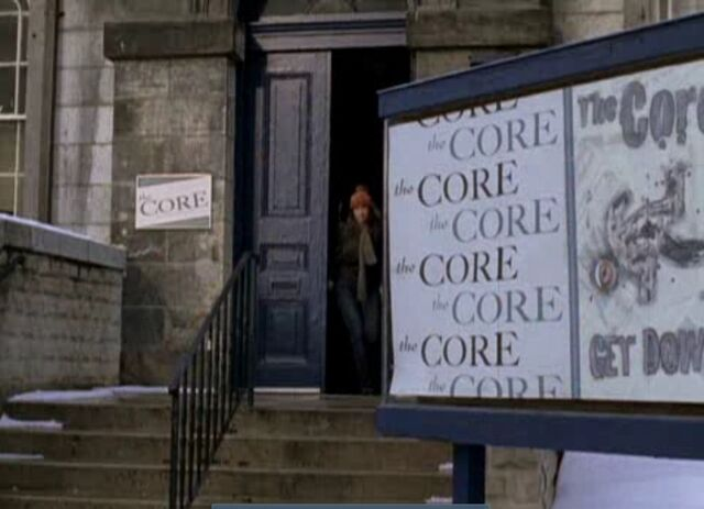 File:The Core.jpg