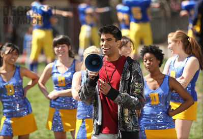 File:Normal degrassi-episode-six-07.jpg