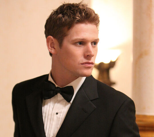 File:Tvd-matt-donovan-bond.jpg