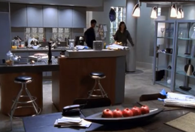 File:1x09 63.png