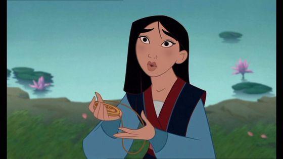 File:Disney-princess 153260 9.jpg