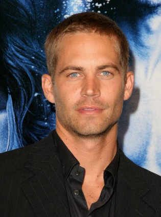 File:Paul walker 2008 03.jpg