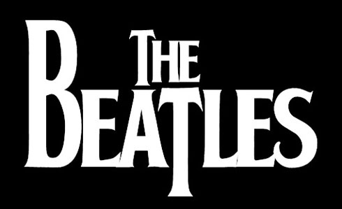 File:The beatles logo 490w.jpg
