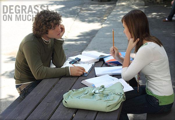 File:Degrassi-episode-18-13.jpg