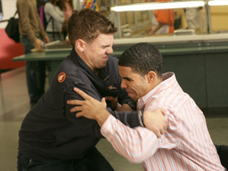 File:Fights-degrassi-43427 320 240.jpg