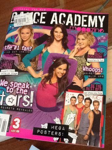 File:Dance Academy Magazine.jpg