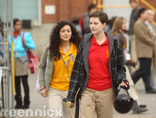 File:Degrassi-smash-into-you-part-1-picture-4.jpg