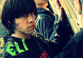 Thumbnail for version as of 03:01, August 8, 2010