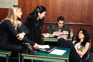 File:Degrassi group classroom.jpg